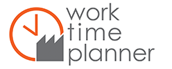 Work Time Planner